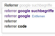 referrer