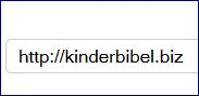 kinderbibel-biz