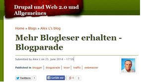blogparade-mehr-leser-internetblogger-name