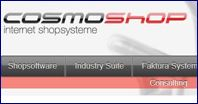 cosmo-shop-shopsoftware