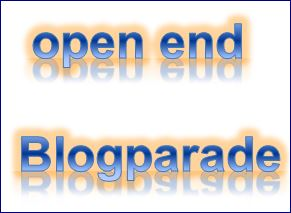 open-end-blogparade
