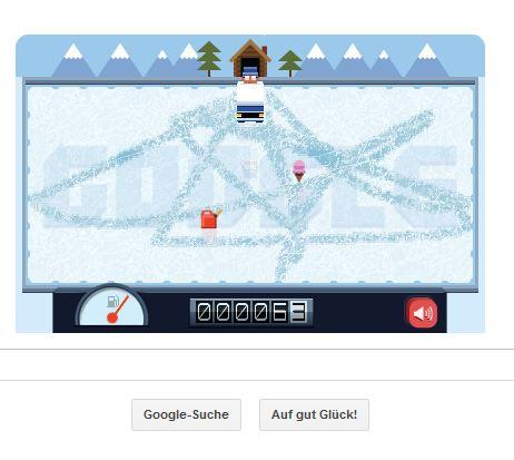 google-doodle-16-01-13