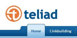 Teliad Logo
