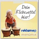 klebezettel-reklame-menuemix