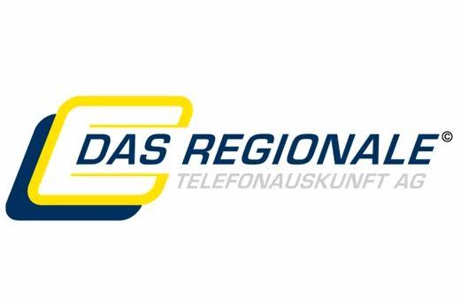 Das Regionale